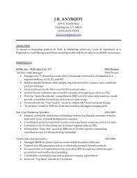 sales resume exles 2015 nurse compact great nursing resume exles great nursing resume exles