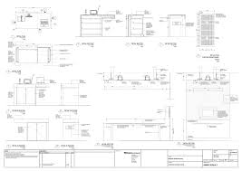 Drafting Table Brisbane by Design Drawing For Stained Glass Memorial Window Showing Holy