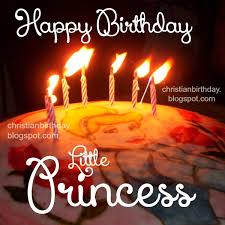 wishing my best friend a big happy birthday birthday wishes and