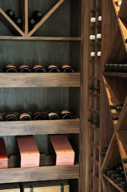 82 best wine storage images on pinterest wine storage wine