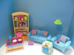 De Plan Barbie Doll Furniture by Barbie Doll Living Room Furniture Fionaandersenphotographyco