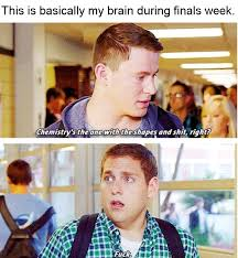 21 Jump Street Memes - 41 finals memes you ll probably remember longer than psych 101