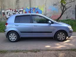 100 2004 hyundai getz repair manual hyundai more cars 2006
