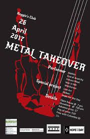 Columbia College Chicago Map by Ccc Reggies Takeover Presents Metal Takeover Reggies Chicago