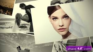 wedding photos slideshow after effects project pond5 free