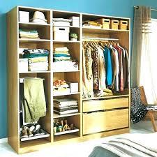 chambre castorama armoire dressing castorama dressing et rangement castorama tout