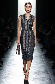 moda donna moda donna fw 2016 day 4 lusso follia drammaticità e