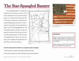 the arts worksheets u0026 free printables education com