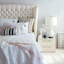 grey bedroom ideas for women circle conventional varnished wood