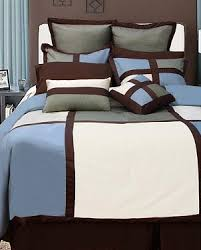 What Is A Bed Set What Is A Bedding Set Bed Frame Katalog E7d061951cfc