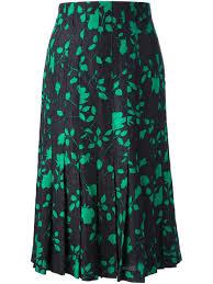 jean louis scherrer robe de chambre grande promotion boutique jean louis scherrer archive jupes