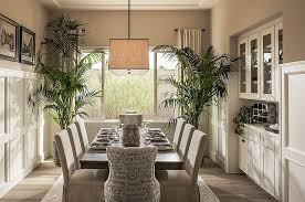 elegant slipcovered chairs for dining room idea feat tropical
