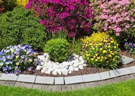 professional landscape and construction services cheyenne wy