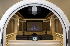 home theater rochester ny home digital home creations inc