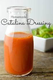 chipotle salad dressing bright dawn nutritional therapy paleo