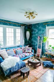 celebrity interior designer justina blakeney decorist