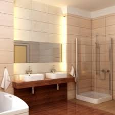 Modern Bathroom Lights Bathroom Modern Bathroom Light Fixtures Bathroom Lighting