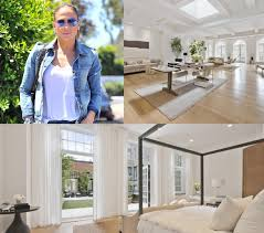 Home Jennifer Lopez by A Peek Into J Lo U0027s New Sh1 9 Billion Penthouse Capital Lifestyle