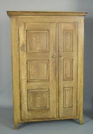 130 best cupboards images on pinterest country furniture