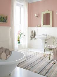 country bathroom a vintage country cottage bathroom vanities and