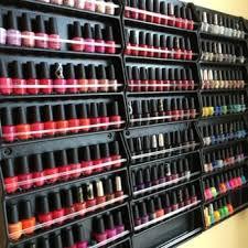 bella nails and spa nail salons 714 vista blvd waconia mn