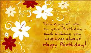 happy birthday caracta nairaland general nigeria greeting