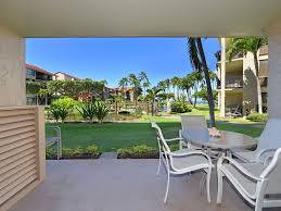 Papakea Resort Map Renovated Unit All Rooms With Ac At Beautif Vrbo