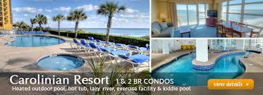3 bedroom condos in myrtle beach 1 bedroom oceanfront condo myrtle beach functionalities net