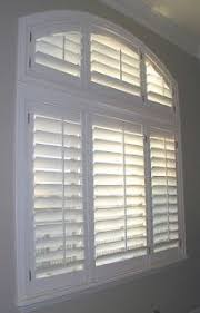 Curtain Ideas For Curved Windows Best 25 Arched Window Coverings Ideas On Pinterest Arched