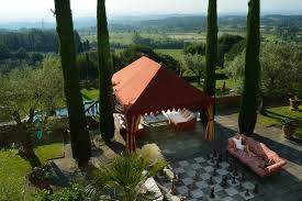 sting and wife trudie s 16th century tuscan villa how sting and wife trudie transformed a dilapidated 16th century tuscan villa into a dream vacation home