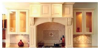 Replace Kitchen Cabinets by Kitchen Sears Cabinet Refacing Cabinet Refacing Sears