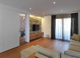 living amusing design ideas of living room with l shape colored