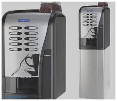 Table Top Vending Machine by Living Room Best Of Table Top Coffee Machines Table Top Coffee