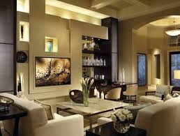 Model Homes Interiors Luxe Home Interiors Luxe Interiors Home Decor Outdoor Spaces
