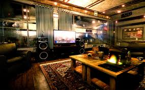 home theater news home theater interior design photo and desktop wallpaper