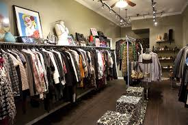 Home Decorating Stores Nyc by Top Consignment Shops Nyc Has To Offer For Designer Clothes