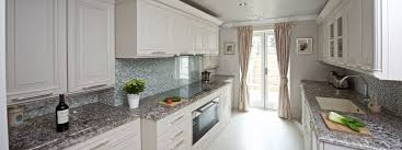 Cesar Kitchen by Find Exclusive Interior Designs Taylor Interiors