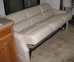 Rv Sofa Sleeper Rv Sofa Bed For Sale Mforum