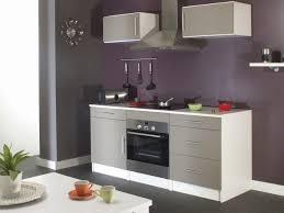 fixation meuble haut cuisine ikea gris extérieur idées de décoration se rapportant à fixation meuble