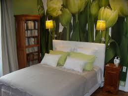 nantes chambre d hotes chambres d hôtes bouaye suite familiale le jardin