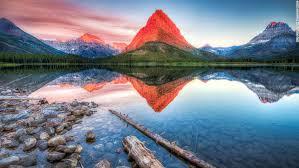 Montana National Parks images Glacier national park is losing its glaciers cnn jpg