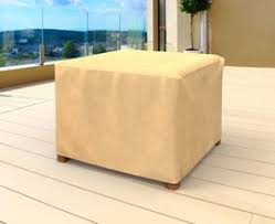 patio ottoman covers free shipping empirepatio