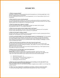 Job Shadowing Resume by Teenager Resume Haadyaooverbayresort Com