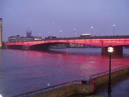 What Is Root Bridge London Bridge Wikipedia