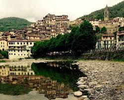 chambre d hote italie ligurie sul ponte chambres d hôtes pigna