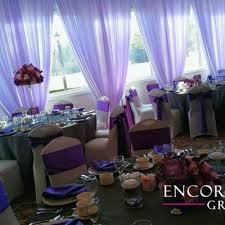 Wedding Drapes For Rent Michigan Pipe Drape Rental Ceiling Wall Door Draping
