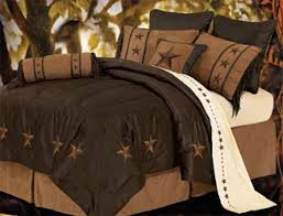getting that wilderness feel with western bedding bedding sets shop
