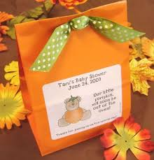 lil baby shower decorations 183 best my lil pumpkin baby shower ideas images on