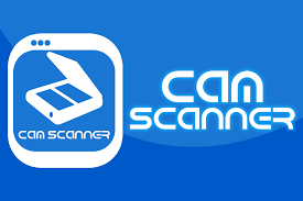 camscaner apk scanner android apps on play