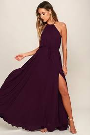 flowy maxi skirts the 25 best purple maxi skirts ideas on violet name